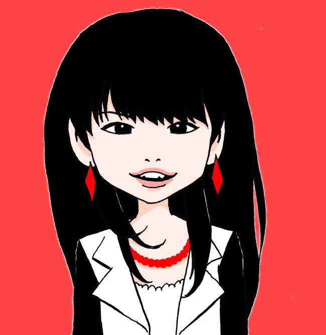 kanatomo01a.jpg