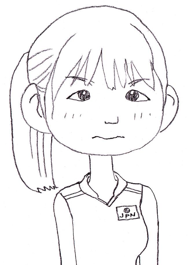 kimurasaori04.jpg