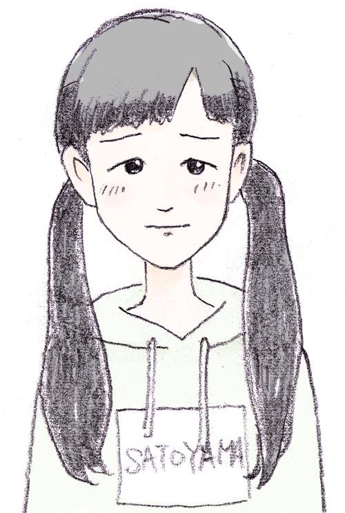 kisora01.jpg
