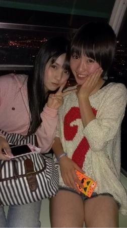 sayu_kudu.jpg