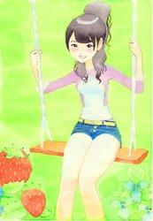 yu_ka02r.jpg