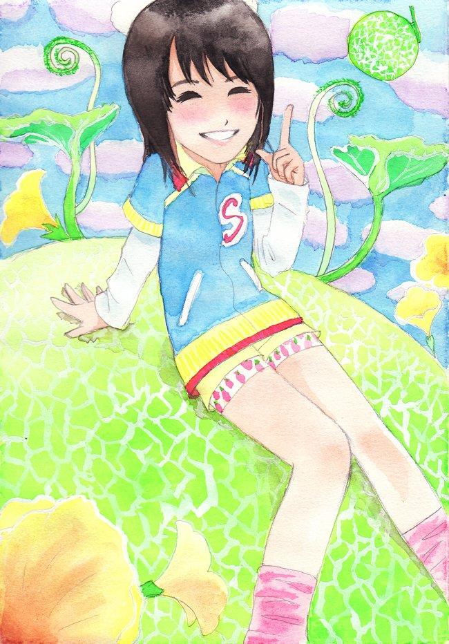 sakichi01gimp.jpg