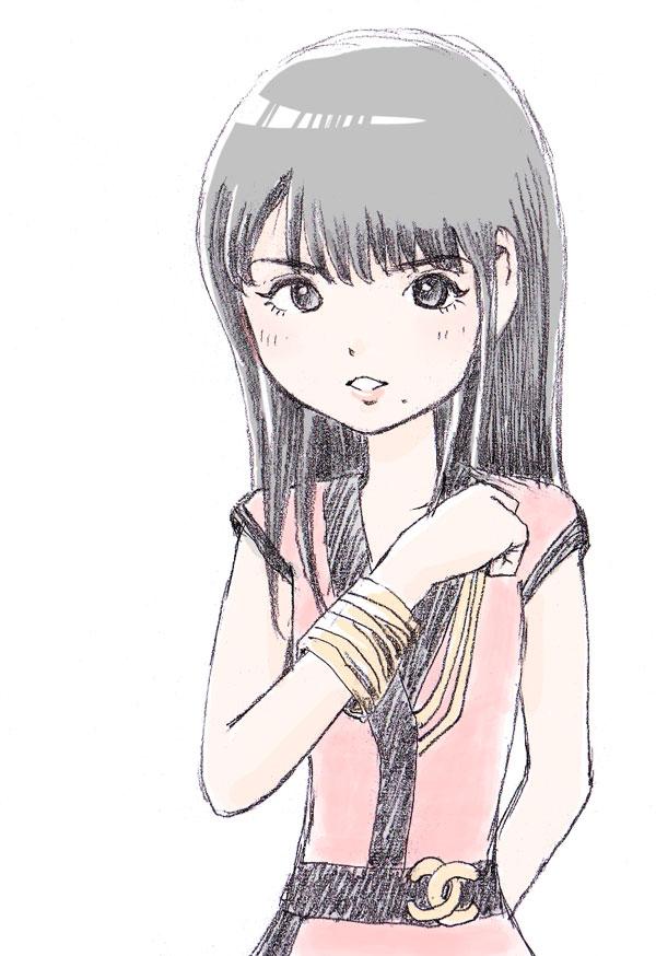 sayumi025.jpg