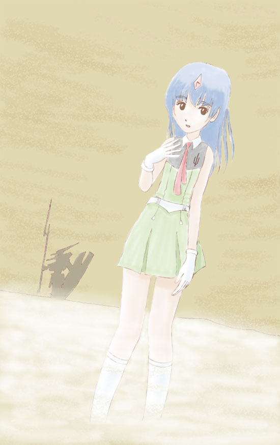 yurina024.jpg