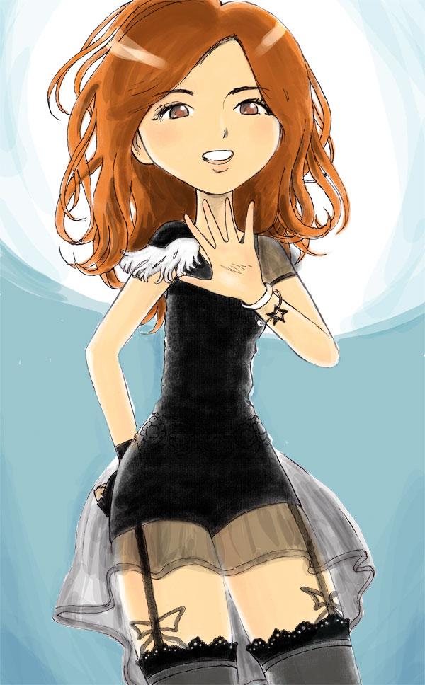 yurina027R.jpg